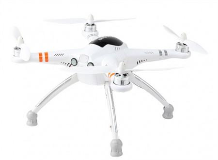 get-smart-ismanieji-zaislai-dronas-walkera-qrx350-pro-devo7-galimas-kameros-montavimas-gera-baterija-2km-distancija-nr2