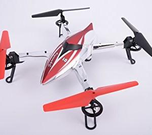 get-smart-ismanieji-zaislai-dronas-wltoys-q212-spaceship-quadcopter-po-lauka-ar-namus-nr1