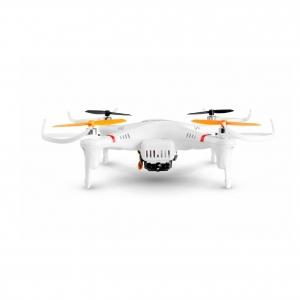 Get-Smart-Ismanieji-Zaislai-Dronas-su-vaizdo-kamera-puiki-pramoga-filmuoja-fotografuoja-nutruktgalvio-rezimas-nr3