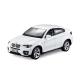 get-smart-ismanieji-zaislai-mini-automobilis-icar-valdomas-telefonu-nr1