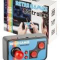 get-smart-ismanieji-zaislai-retro-classic-200-zaidimu-viename-pultelyje-tinka-visiems-televizoriams-8bitu-zaidimai-nr3