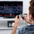 get-smart-ismanieji-zaislai-retro-classic-200-zaidimu-viename-pultelyje-tinka-visiems-televizoriams-8bitu-zaidimai-nr5