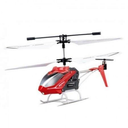 get-smart-ismanieji-zaislai-sraigtasparnis-syma-s5-puikus-zaislas-nr1