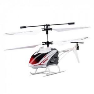 get-smart-ismanieji-zaislai-sraigtasparnis-syma-s5-puikus-zaislas-nr2