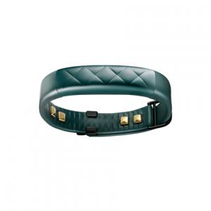 get-smart-ismanioji-apyranke-jawbone-up3-matuoja-zingsius-sirdies-dazni-parodo-kada-sapnuojate-nr1