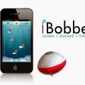 get-smart-ismanusis-irenginys-sonaras-ibobber-prietaisas-stebeti-zuvis-po-vandeniu-nr2