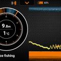 get-smart-ismanusis-prietaisas-sonaras-deeper-poledinei-zvejybai-ilgas-veikimo-laikas-nr2