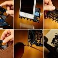 get-smart-multifunkcinis-irankiu-rinkinys-ninja-wallet-kreditines-kortelio-dydzio-nr2