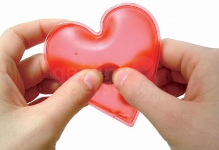 get-smart-siltukai-puiki-priemone-sildyti-rankas-sirdies-ir-butelio-formos-nr1
