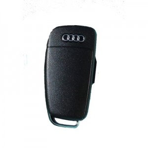 get-smart-usb-atmintine-8gb-audi-nr1