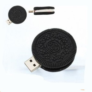 get-smart-usb-atmintine-8gb-oreo-nr1