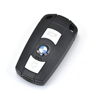 get-smart-usb-atmintine-bmw-8gb-nr1