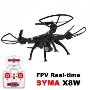 get-smart-dronai-didysis-dronas-x8w-1