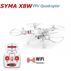 get-smart-dronai-didysis-dronas-x8w