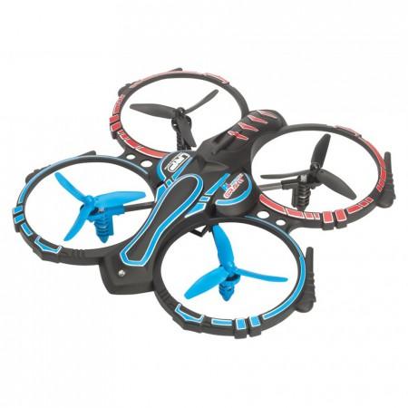 get-smart-dronai-gravity-mini-pradedantiesiems