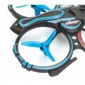 get-smart-dronai-gravity-mini-pradenantiesiems-1