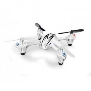 get-smart-dronai-hubsan-x4-dryzuotas