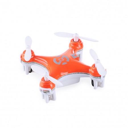 get-smart-dronai-mini-dronas-skirtas-po-namus-ar-lauka-cheerson-cx10-1