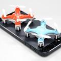 get-smart-dronai-mini-dronas-skirtas-po-namus-ar-lauka-cheerson-cx10-4