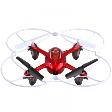 get-smart-dronai-syma-x11c-su-kamera-skirtas-tiek-po-namus-tiek-po-lauka-1