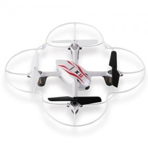 get-smart-dronai-syma-x11c-su-kamera-skirtas-tiek-po-namus-tiek-po-lauka-2
