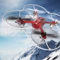 get-smart-dronai-syma-x11c-su-kamera-skirtas-tiek-po-namus-tiek-po-lauka-3