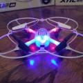 get-smart-dronai-syma-x11c-su-kamera-skirtas-tiek-po-namus-tiek-po-lauka-4