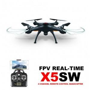 get-smart-dronai-syma-x5sw-droidas-1