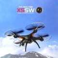 get-smart-dronai-syma-x5sw-droidas-10