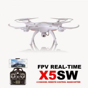 get-smart-dronai-syma-x5sw-droidas-2