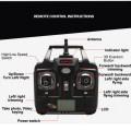 get-smart-dronai-syma-x5sw-droidas-5