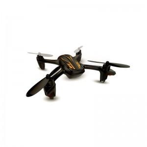 get-smart-dronai-x4plus-juodas-dryzuotas-1