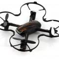 get-smart-dronai-x4plus-juodas-dryzuotas-3