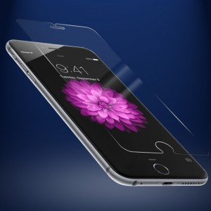 get-smart-apsauginis-grudintas-stiklas-apple-telefonams-nr1