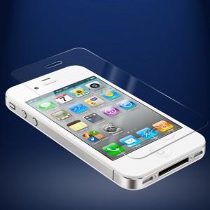get-smart-apsauginis-grudintas-stiklas-apple-telefonams-nr2