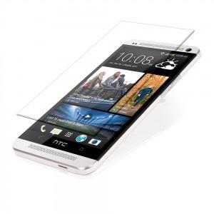 get-smart-apsauginis-grudintas-stiklas-htc-telefonams-nr1