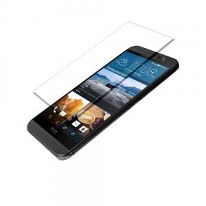 get-smart-apsauginis-grudintas-stiklas-htc-telefonams-nr2