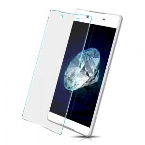 get-smart-apsauginis-grudintas-stiklas-sony-telefonams-nr1