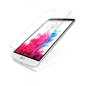 get-smart-apsauginis-grudintas-stiklas-lg-telefonams-nr1