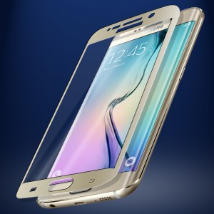 get-smart-apsauginis-grudintas-stiklas-samsung-telefonams-nr2
