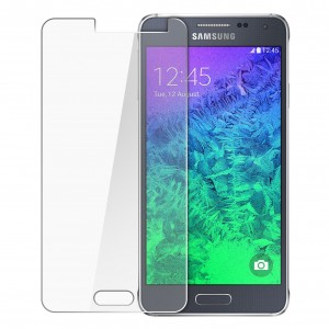 get-smart-apsauginis-grudintas-stiklas-samsung-telefonams-nr6
