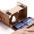 Get-Smart-Ismanieji-Zaislai-Virtualios-realybes-akiniai-zaisti-zaidimus-google-cardboard-nr1