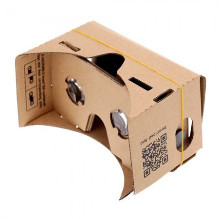 Get-Smart-Ismanieji-Zaislai-Virtualios-realybes-akiniai-zaisti-zaidimus-google-cardboard-nr2