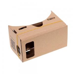 get-smart-ismanieji-zaislai-virtualios-realybes-akiniai-zaisti-zaidimus-google-cardboard-nr3
