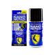 get-smart-nano-super-purskalai-nano-super-izoliatorius-nano-super-antikorozija-nano-super-lubrikantas-nr1