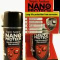 get-smart-nano-super-purskalai-nano-super-izoliatorius-nano-super-antikorozija-nano-super-lubrikantas-nr2