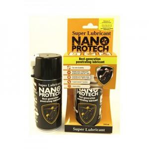 get-smart-nano-super-purskalai-nano-super-izoliatorius-nano-super-antikorozija-nano-super-lubrikantas-nr4