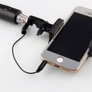 get-smart-selfie-stick-lazda-asmenukems-su-aux-jungtimis-visiems-apple-telefonams-nr2