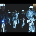 get-smart-sviesa-atspindintis-purskalas-skirtas-kietiems-pavirsiams-medziui-plastamasiai-metalui-nr3