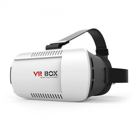 get-smart-ismanieji-zaislai-virtualios-realybes-akinai-vrbox-galima-zaisti-zaidimus-ar-ziureti-filmus-nr1
